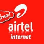 Airtel Free Browsing Cheat 2019