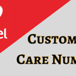 Airtel Customer Care Whatsapp Number
