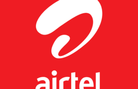 Airtel Free Internet Tricks For Android