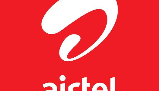 9 Best Airtel Free Internet Tricks For Android [ 100% Working
