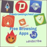 app for free browsing