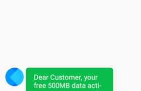 mtn free data promo Archives - Browsing Cheat Home