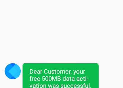 MTN Free Data Code : MTN Free Browsing Code ( 100% Working