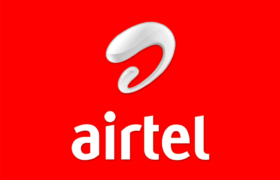 airtel cheapest data plan