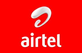 airtel cheapest data plan