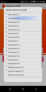 Free Data On MTN