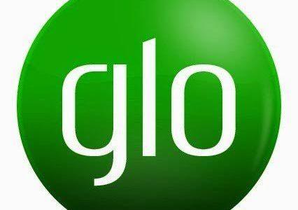 Latest Glo 100 Naira Cheat : Glo Data Cheat 2019 - Browsing