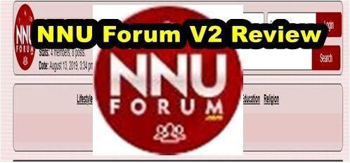 dating site forum beoordelingen POZ dating Verenigd Koninkrijk