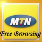 mtn free browsing cheat codes with unlimited data downloads 2019