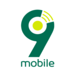 9mobile free browsing cheat