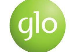glo unlimited data cheat