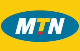 MTN Unlimited Call Cheat