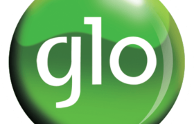 glo night plan code