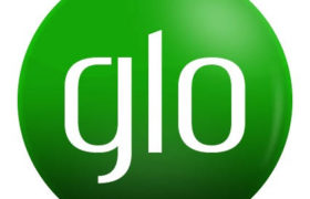 how to check data balance on glo