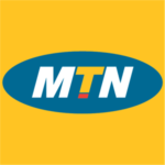 MTN Opera Mini Free Browsing Cheat