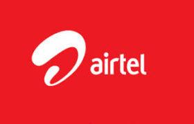 ghana airtel free data