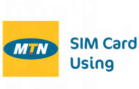 mtn new recharge pin