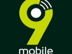 9mobile 2020 Free Data Cheat