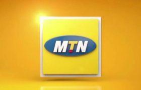 MTN 2020 Data Cheat