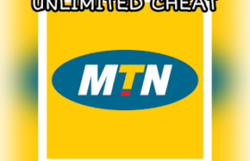 MTN Ghana Unlimited Data Cheat
