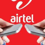 airtel 2020 data cheat