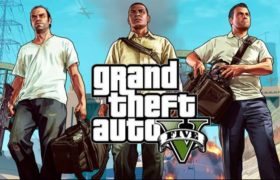 gta 5 ios download iphone