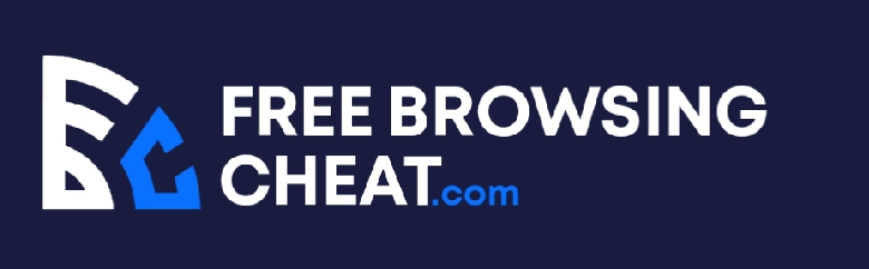 Free Cheat & Games