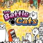 battle cats mod apk