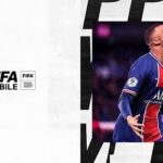 fifa 2021 mod apk