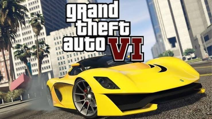 Gta 6 Ppsspp Iso File For Android Download Latest Version