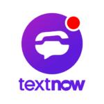 textnow mod apk