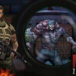 Mad Zombies Mod Apk