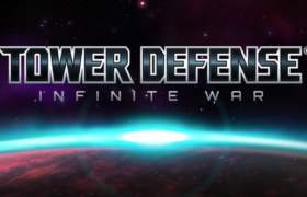 Tower Defense Mod APK