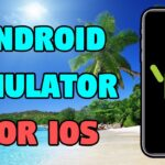 Android Emulator for iOS