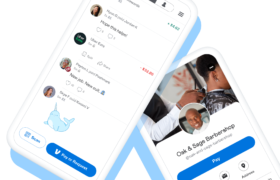 How to Unblock Someone on Venmo