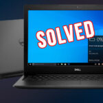 dell plugged in not charging windows 10