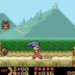 Shantae Game Boy Color Rom,shantae rom ds,shantae advance rom,gbc roms,shantae gba,metal gear solid gbc rom,shantae gbc rom hack,gameboy color emulator,tetris dx rom,