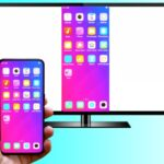 Android Cast to TV Without Chromecast