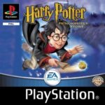 harry potter psp,harry potter gba,harry potter rom ps2,harry potter and the goblet of fire gba rom,harry potter ppsspp games download,harry potter roms gbc,harry potter and the prisoner of azkaban gba rom,harry potter gameboy advance game,