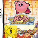 Kirby Super Star Ultra Rom,kirby super star ultra romsmania,kirby super star ultra rom snes,kirby - squeak squad rom,kirby - mass attack rom,kirby super star ultra rom hack,kirby super star ultra android apk,kirby super star ultra emulator,kirby - canvas curse rom,