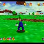 Mario 64 DS Rom,super mario 64 ds rom fr,mario 64 ds rom zip,super mario 64 ds rom hack download,super mario 64 ds android download apk,super mario 64 ds download play,super mario 64 ds rom europe,super mario 64 ds rom reddit,super mario 64 ds rom español,