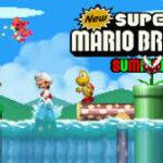 New Super Mario Bros Rom,super mario 64 ds rom,new super mario bros 2 rom,new super mario bros ds rom hacks,nds roms,new super mario bros 2 download,super mario world nds,new super mario emulator,super smash bros nds rom,