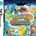 Nintendo DS Pokemon Rom,nds emulator download,pokemon nds rom hacks,nds games,nintendo ds emulator,all pokemon nds games,best nds games,nds emulator android,pokemon black 2 and white 2 nds roms,,