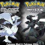 Pokemon Black Rom Download,pokemon black 2 rom download,pokemon white rom download,pokemon black and white download gba,pokemon black and white 2 rom,pokemon black apk download,pokemon black free,pokemon - black nicoblog,