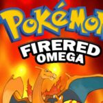 Pokemon Fire Red Rom,pokemon fire red rom gba file,pokemon fire red rom squirrels,pokemon fire red rom cheats,pokemon fire red download free roms,pokemon fire red download apk,pokemon fire red zip download,pokemon fire red rom hack,pokemon fire red rom coolrom,