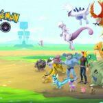 Pokemon Rom Download,pokemon rom download gba,pokemon rom gba,all pokemon gba roms free download,pokemon gba rom hacks download,best pokemon rom hacks,pokemon rom hacks,gba download,pokemon emulator pc,