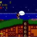 Sonic Advance 3 Rom,sonic advance 3 rom hacks,sonic advance 3 rom usa,sonic advance 3 rom cheats,sonic advance rom,sonic advance 2 rom,sonic battle rom,sonic advance 3 download android,sonic advance 3 emulator,