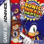 Sonic Advance Rom,sonic advance 3 rom,sonic advance 2 rom download,sonic advance rom hack,sonic advance rom cheats,pokemon sonic gba rom download,sonic advance emulator,sonic battle rom,sonic gba games,