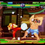 Street Fighter GBA Rom (Street Fighter Alpha 3 GBA Rom),street fighter alpha 3 gba rom cheats,street fighter 4 gba rom download,street fighter alpha 3 gba move list,street fighter 2 gba rom download,street fighter alpha 2 gba rom,street fighter alpha 3 emulator,gba fighting games download,street fighter alpha 3 download for android,