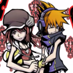 The World Ends With You Rom Rom,the world ends with you drastic,the world ends with you rom crash,the world ends with you switch rom,the world ends with you apk,the world ends with you ds rom undub,the world ends with you rom hack,the world ends with you psp,the world ends with you final remix rom,
